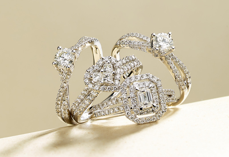 Beaverbrooks-Era-Diamond-Rings.jpg