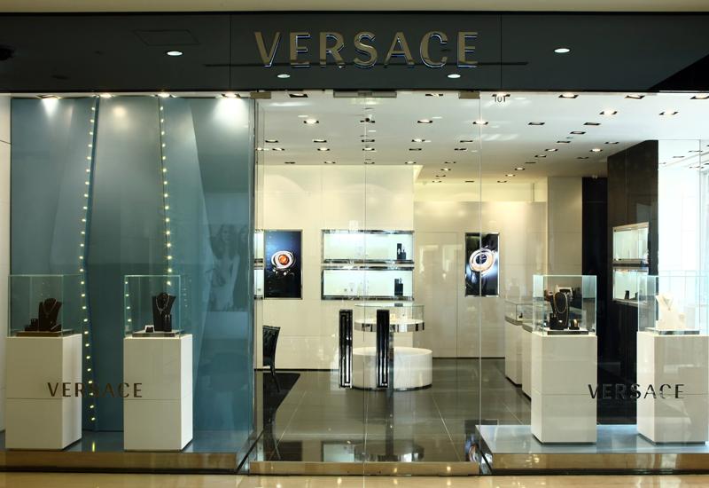 Beijing-Versace-Jewellery-boutique_exterior.jpg