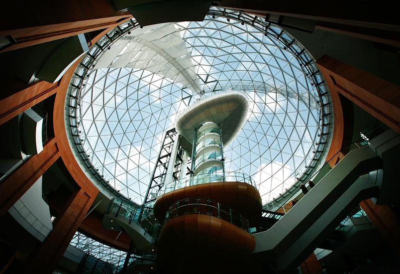Belfast-shopping-centre.jpg