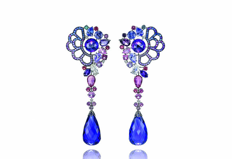 Belle-Earrings.jpg