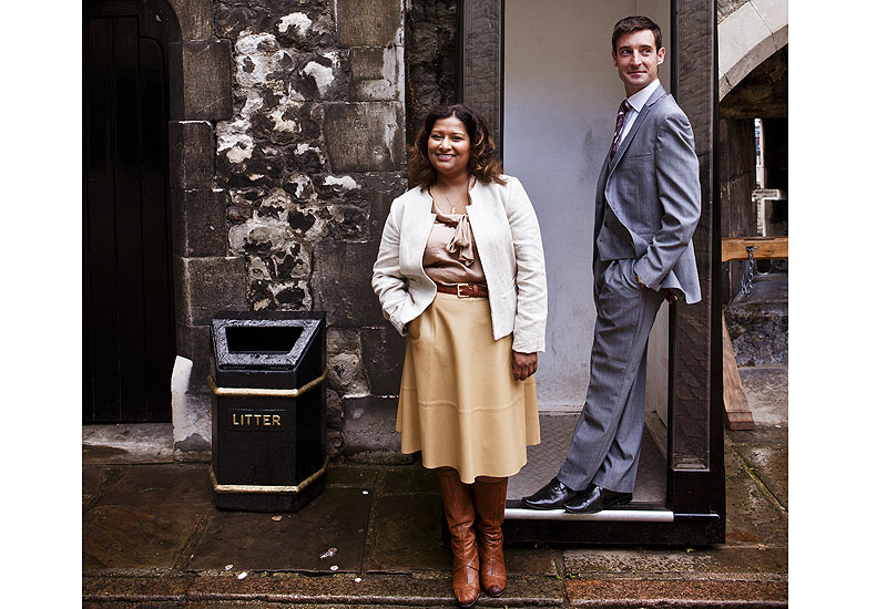 Ben-Roberts-and-Sonya-Menezes.jpg