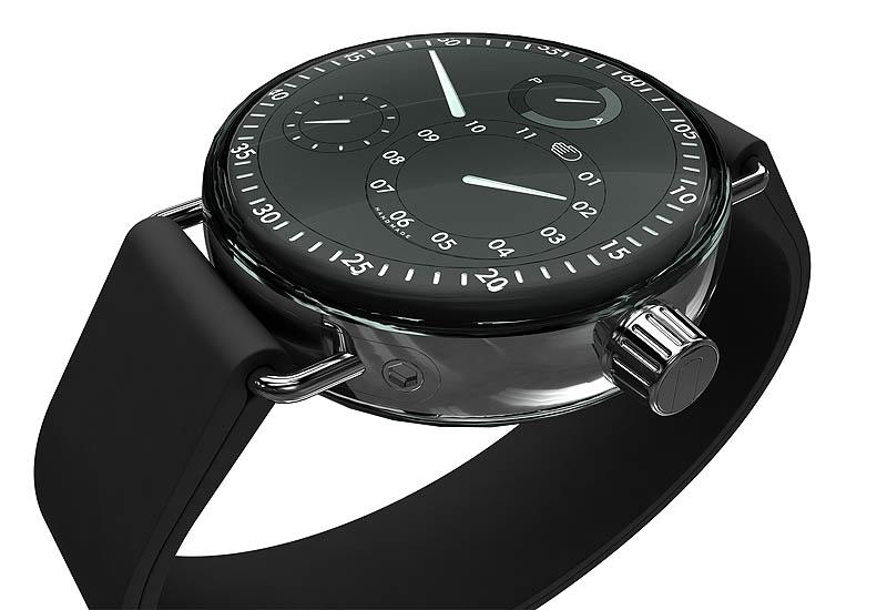 Benoit-Mintiens-platform-watch.jpg