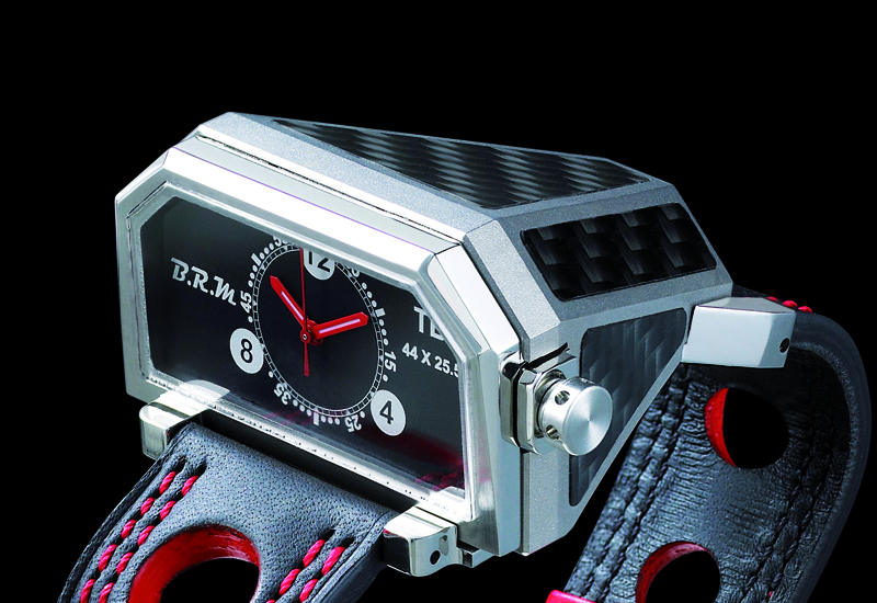 Bernard-Richards-TB-watch.jpg