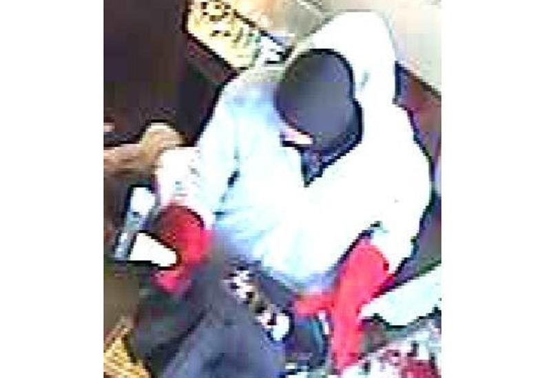 Beverley-robbery-cctv-still.jpg