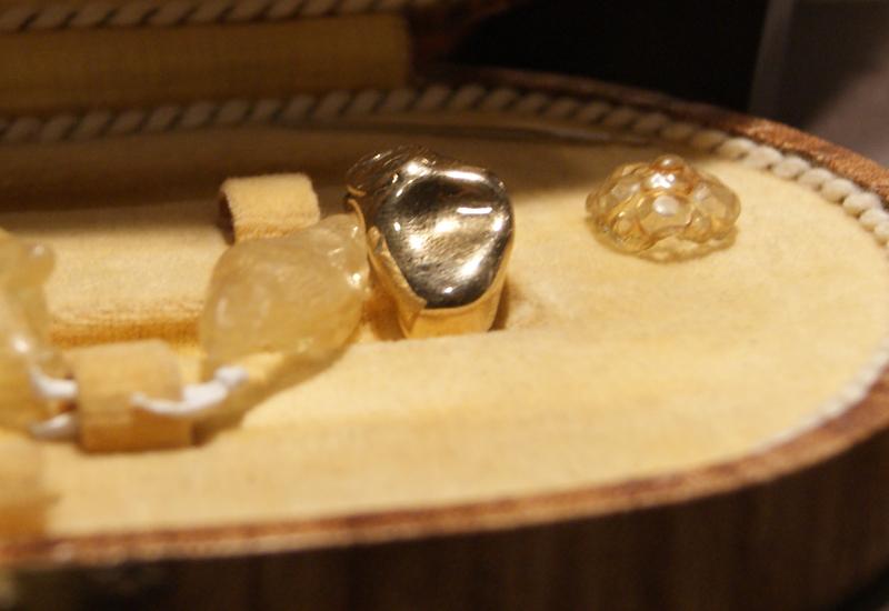 BirgitMSchmidt_gold-ring.jpg