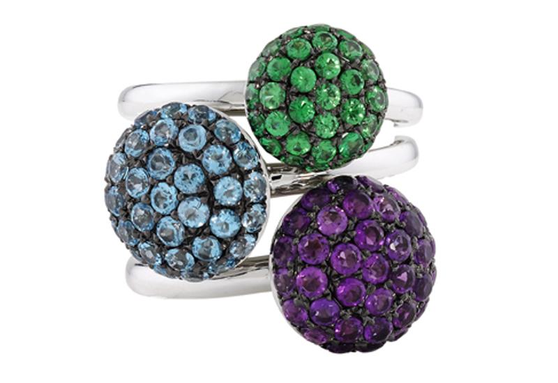 Bloomsbury-Ball-Rings.jpg