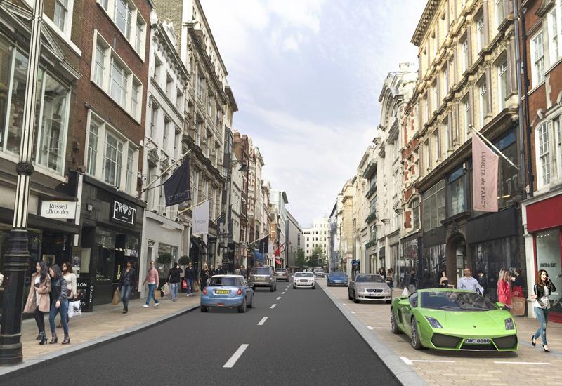 Bond-Street-overhaul.jpg