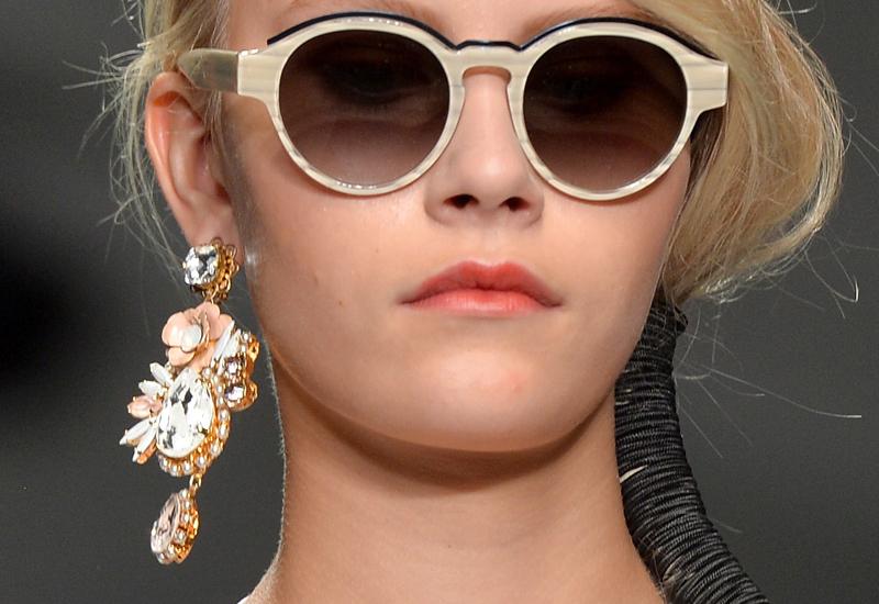 Bora-Aksu-earring.jpg