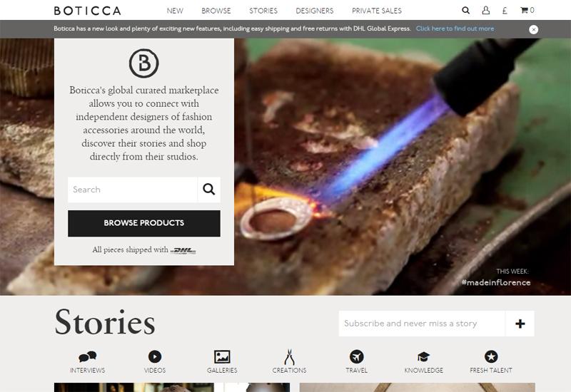 Boticca-new-site.jpg