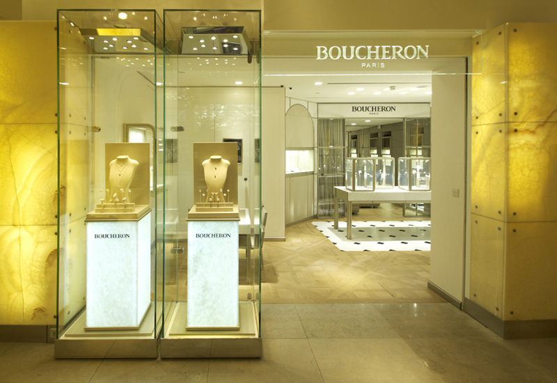 Boucheron-at-Harrods.jpg