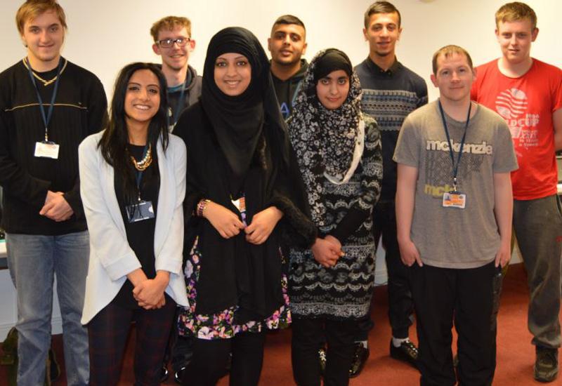 Bradford-trainees.jpg