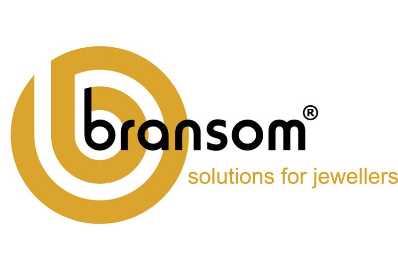 Bransom-Logo-Reg.jpg