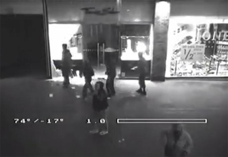 Bristol-riots.jpg