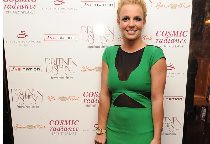 Britney-Glam-Rock.jpg