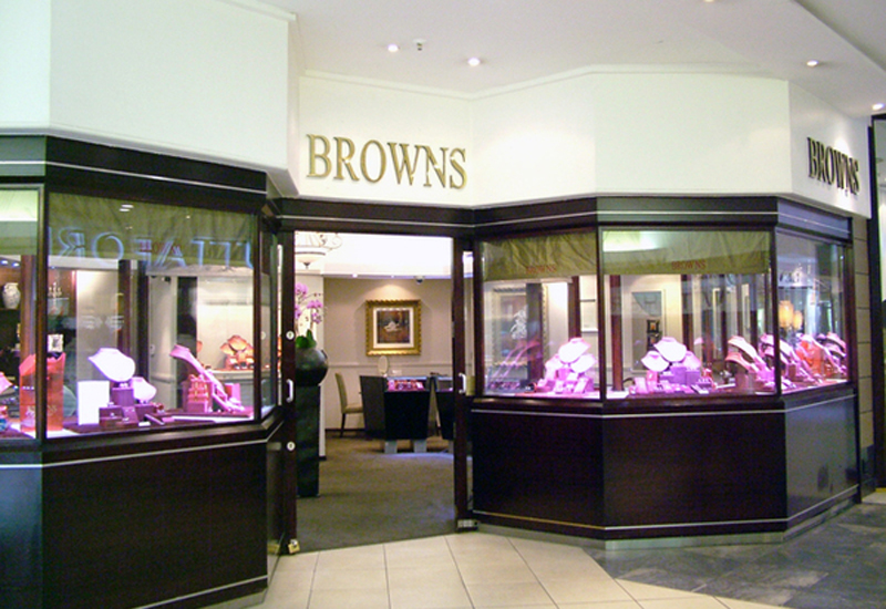 Browns-shop-front.JPG