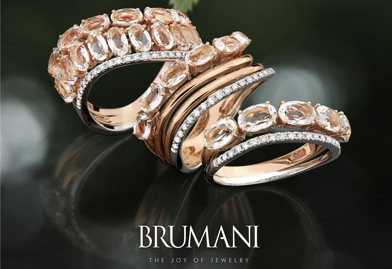 Brumani-Looping-Shine.jpg