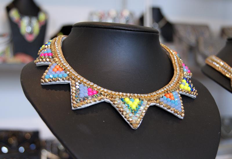 Buba-spike-necklace.jpg