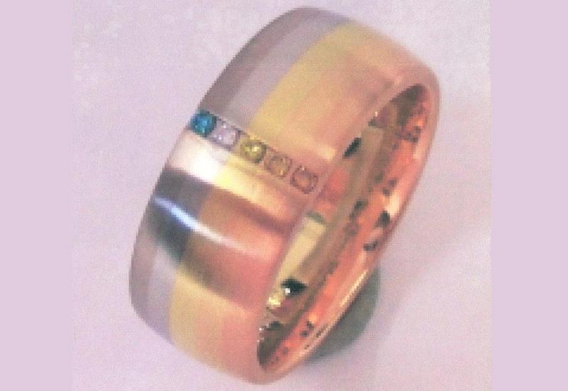 CB-ring-2.JPG