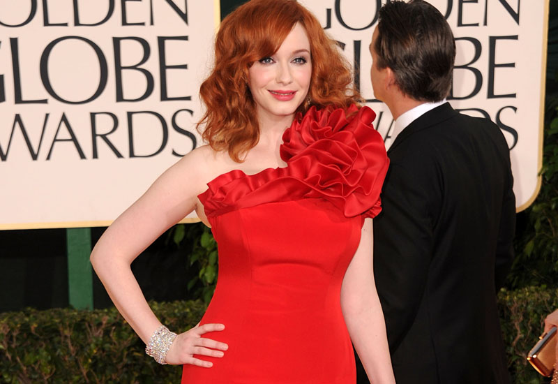 CHRISTINA-HENDRICKS108079284_10.jpg