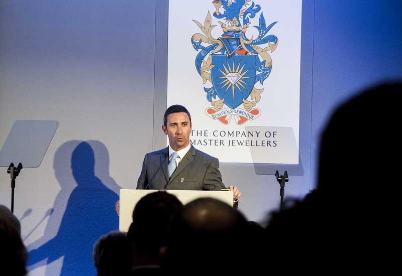 CMJ-Finance-Director-Andrew-Hirshman.jpg
