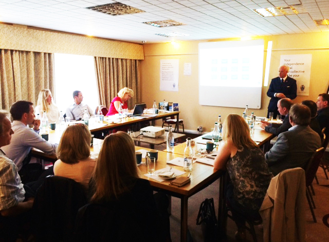 CMJ-Regional-Meeting-Glasgow.jpg