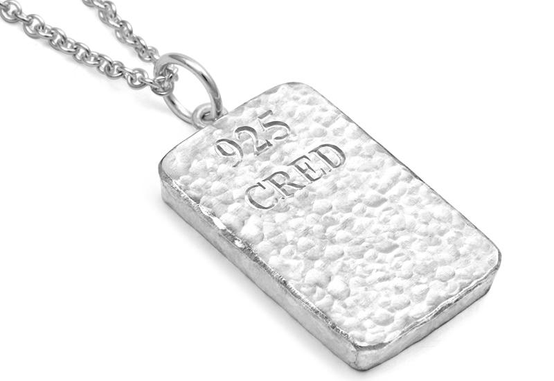 CRED-Fairtrade-Silver-Ingot.jpg