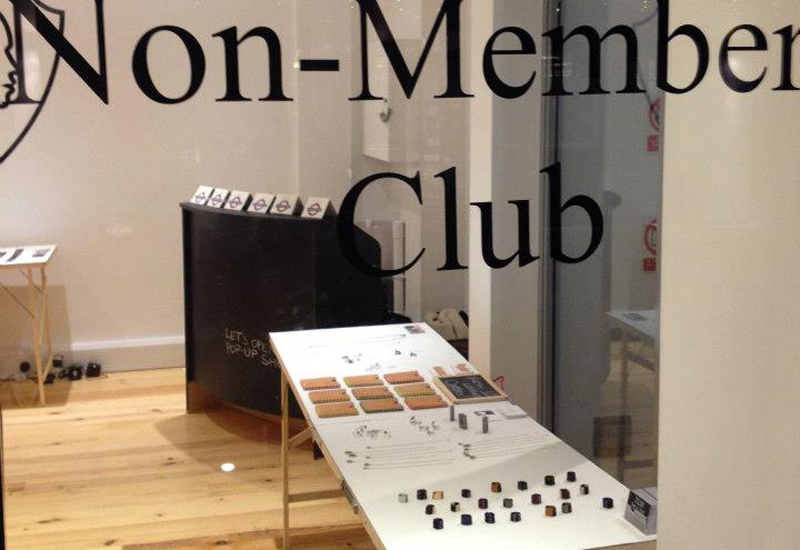 CSM-Non-members-club.jpg