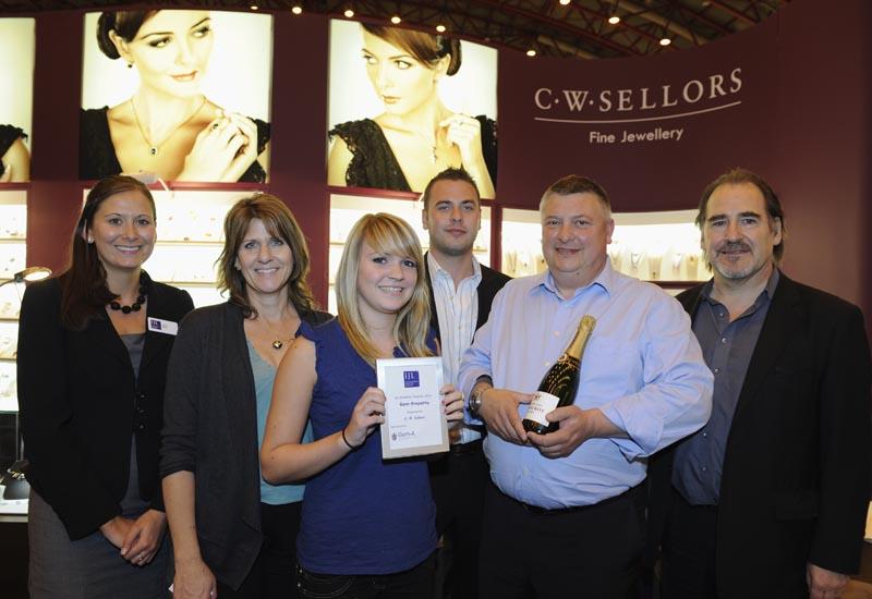 CW-Sellors-award.jpg