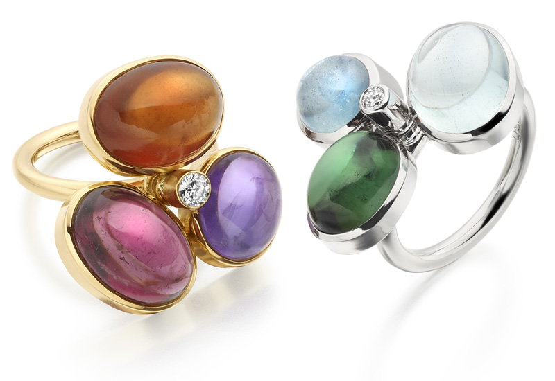 Cabochon-trio-Lilly-Hastedt.jpg