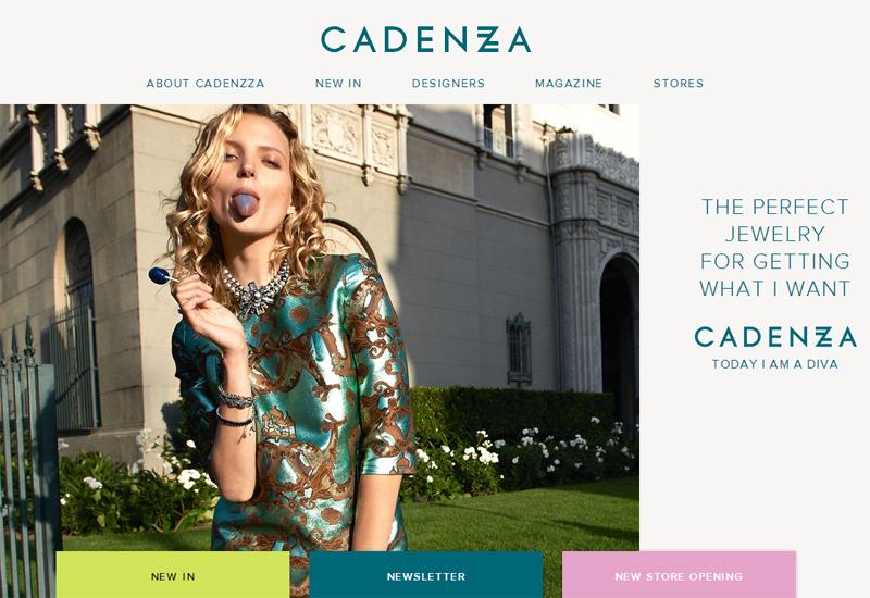 Cadenzza-webshot.jpg