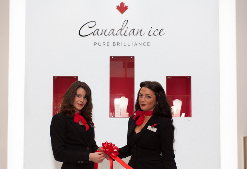 Canadian-ice-shop-in-shop-web.jpg