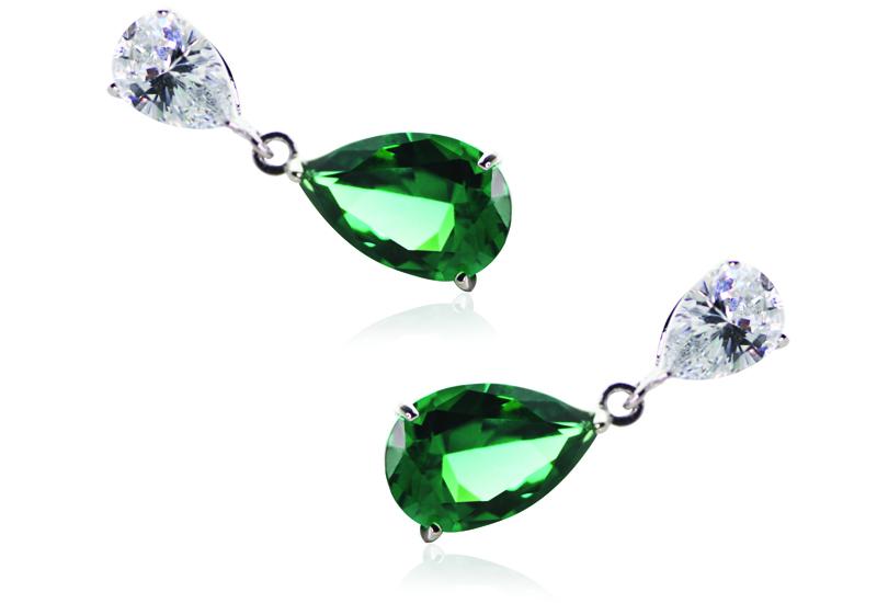 Carat-emerald-drops-web.jpg