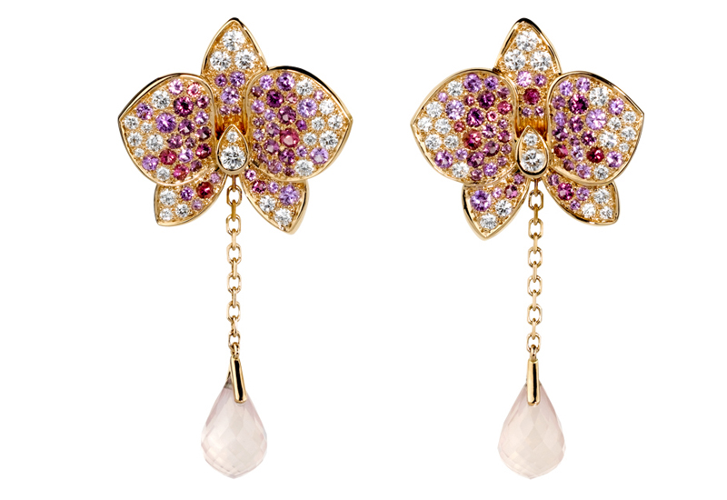 Caresse-CARTIER-ORCHIDS-web.jpg