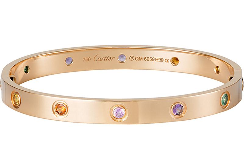 Cartier-Love-bracelet.jpg