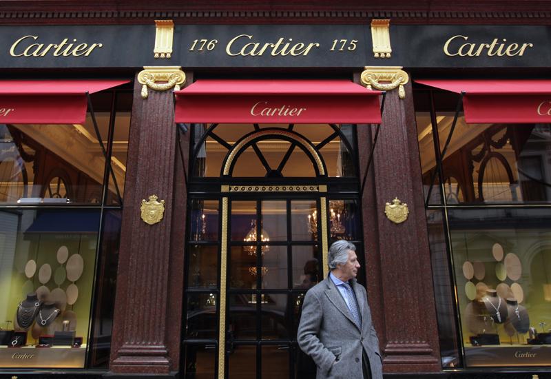 Cartier-bond-street-108289462.jpg