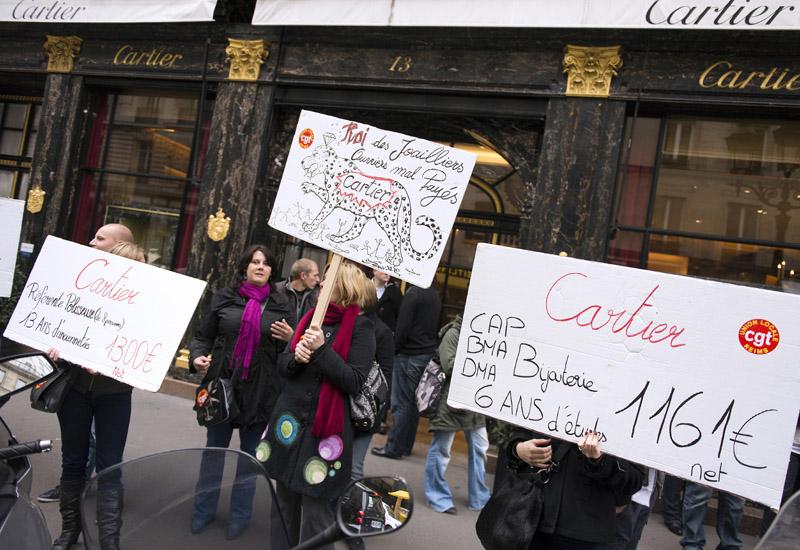Cartier-protest-getty.jpg