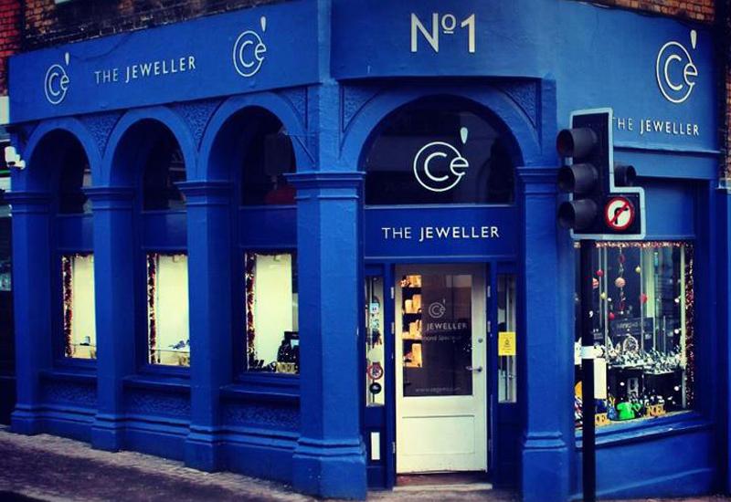 Ce-the-jeweller-FB.jpg