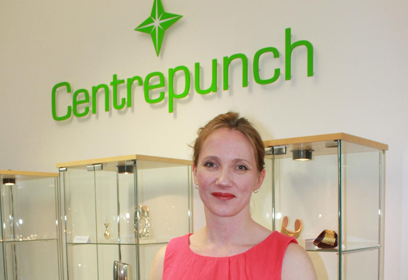 Centrepunch-Launch-5-WEB.jpg