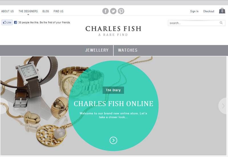Charles-Fish-new-site-12.jpg