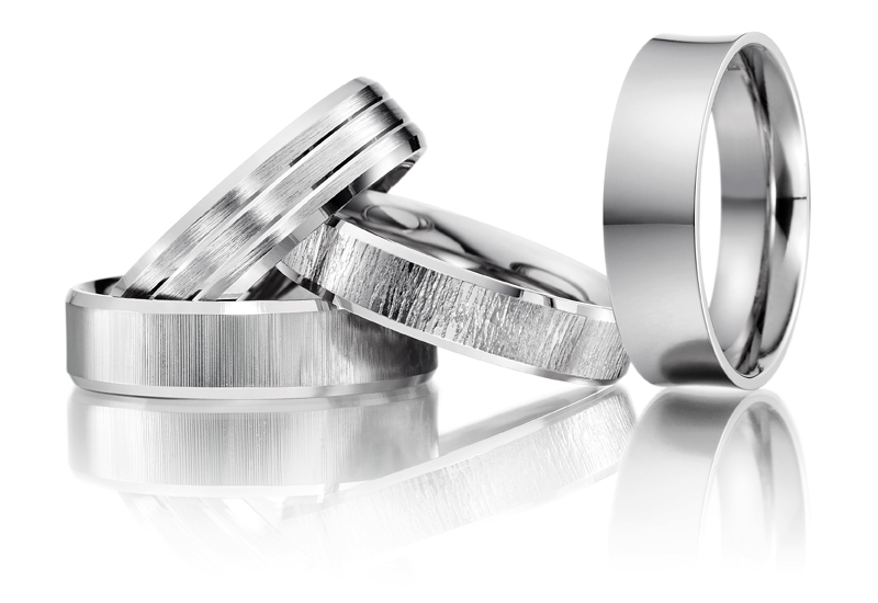 Charles-Green-palladium-mens-wedding-rings.jpg