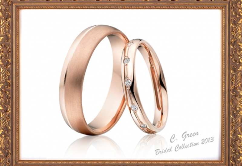 Charles-Green-rose-gold-rings.jpg