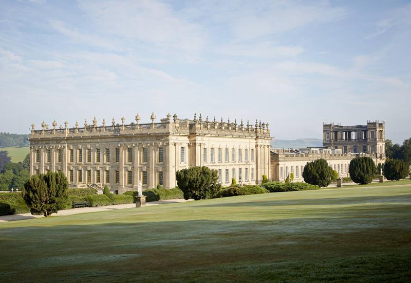 Chatsworth-House.jpg