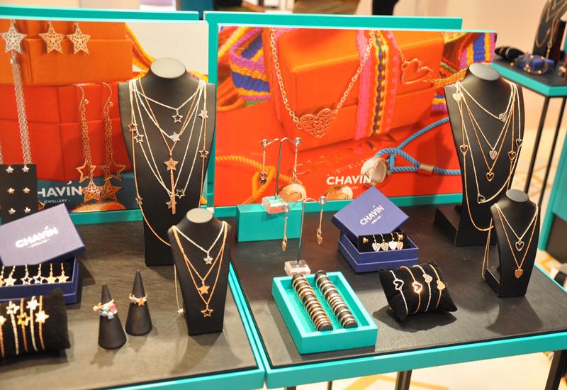 Chavin-Jewellery-Show.jpg