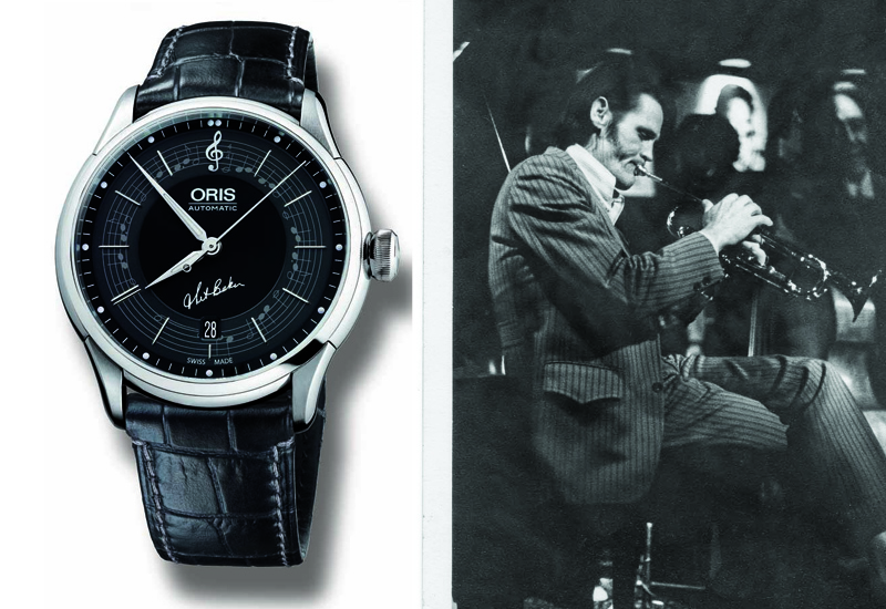 Chet-Baker-Limited-Edition-Watch.jpg