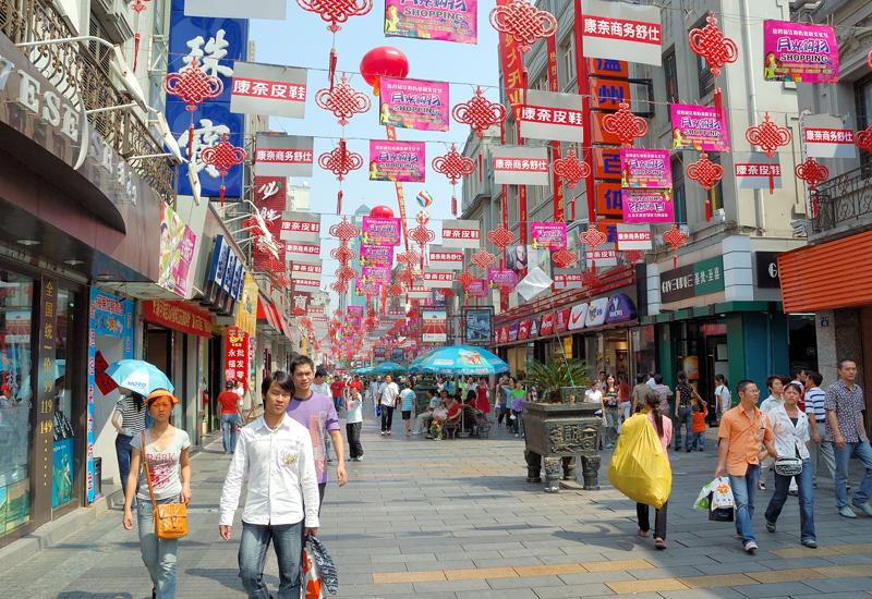 Chinese-consumers.jpg