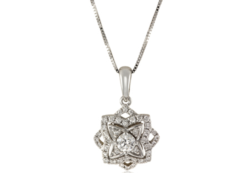Chisholm-Hunter-spinal-pendant.jpg