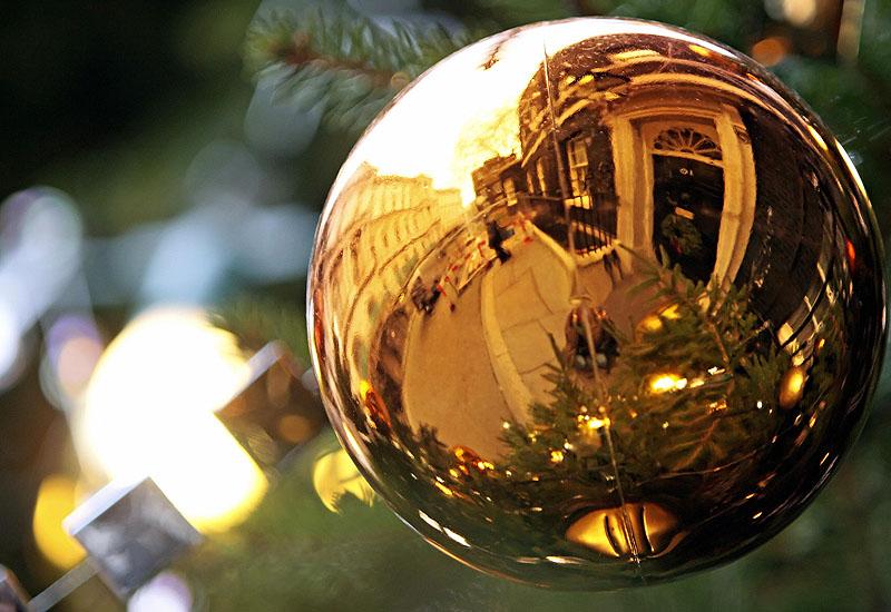 Christmas-getty.jpg