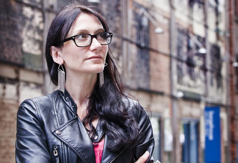 Cindy-Dennis-Mangan-2012.jpg