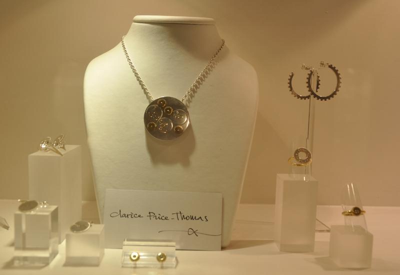 Clarice-Price-Thomas.jpg