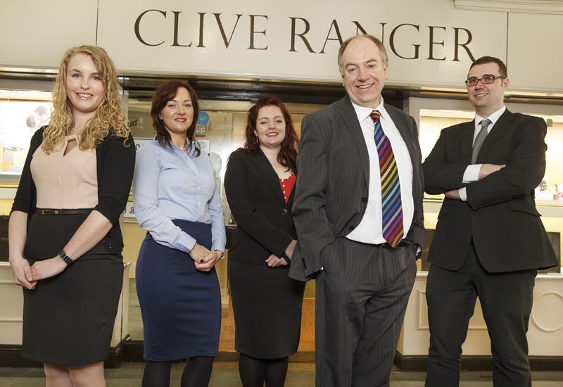 Clive-Ranger-new-team-jpeg.jpg